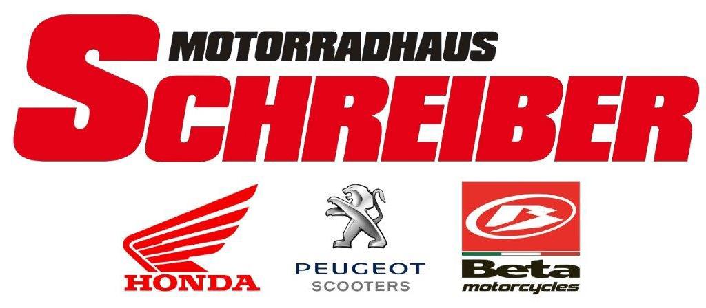 motorrad-schreiber.de