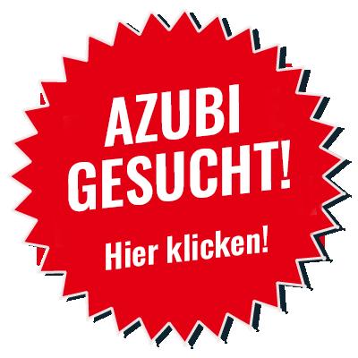 Azubi gesucht - Motorrad Schreiber